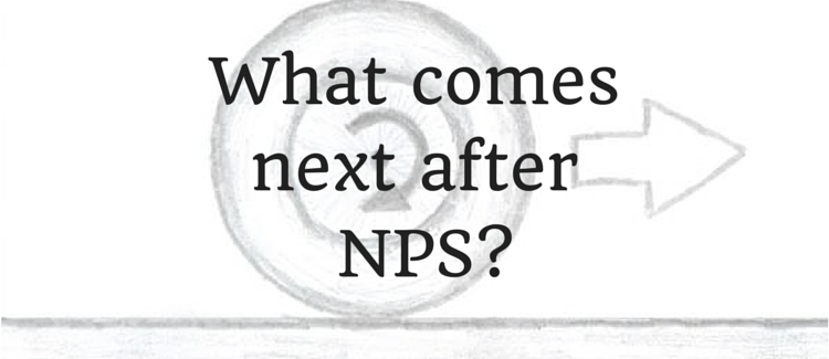 Net Promoter Score Featured Image