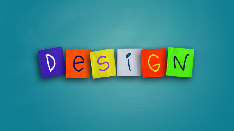 Best eCommerce Website Designs Of 2020