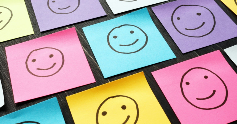 How To Deliver Meaningful Customer Experience Delight Your Audience