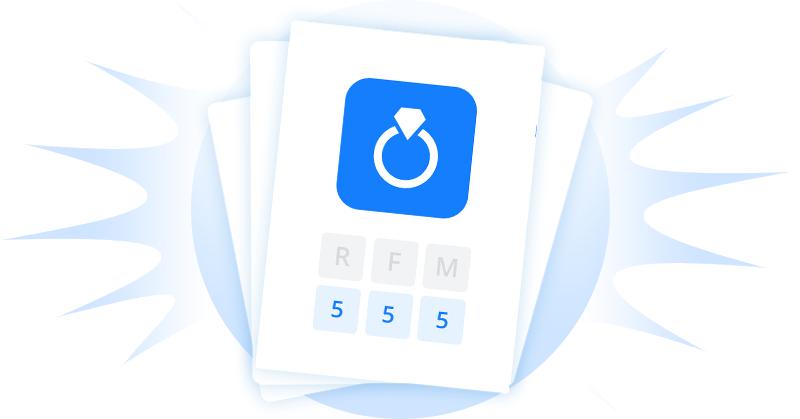 RFM Analysis - Soulmates