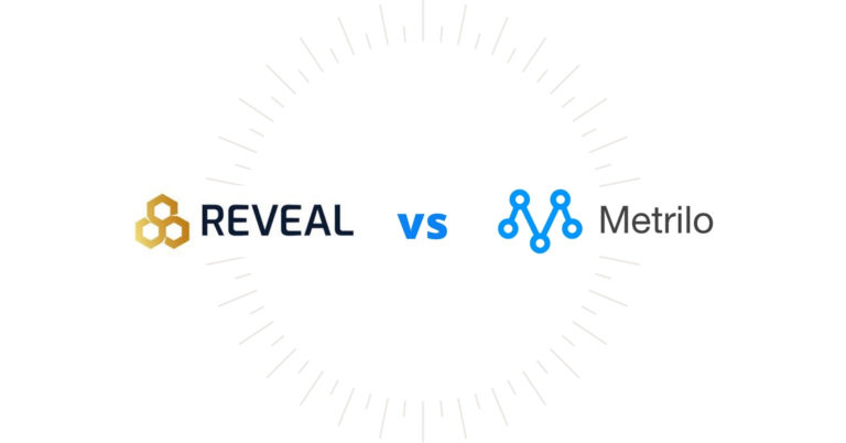 reveal-vs-metrilo