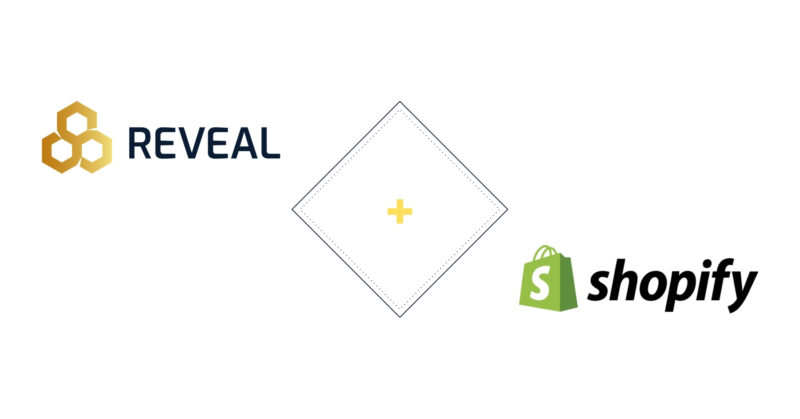 How Reveal uses your Shopify first-party data to optimize Customer Lifetime Value