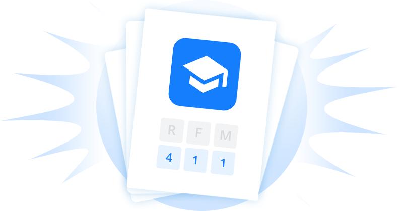 RFM Analysis apprentice