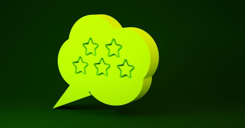 How to Run a Successful Voice of the Customer (VoC) Program