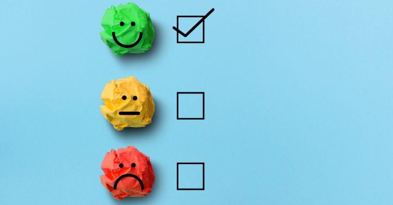 How Customer Complaints Affect Customer Satisfaction