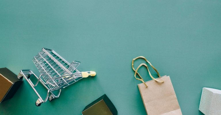 Best eCommerce Sites Get Right