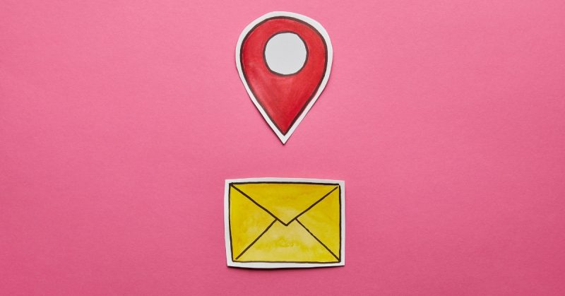 Writing Better Emails for Customer Retention