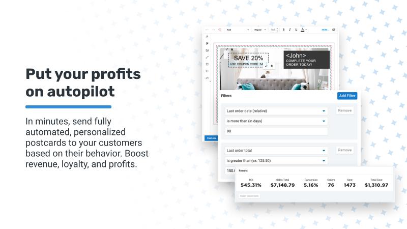 postpilot_shopify_customer_retention_apps