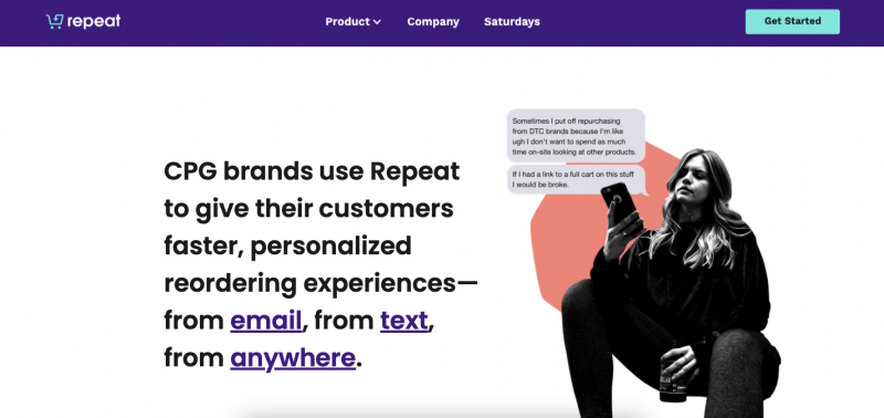 repeat_shopify_customer_retention_apps